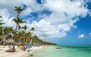 Loạt điểm đến trong mơ vào tháng 11 được các travel blogger bình chọn