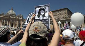 Phát hiện xương người tại Vatican, nghi ngờ có liên quan đến vụ ám sát Giáo hoàng John Paul II