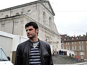 Vincenzo Iaquinta bị kết án 2 năm tù giam
