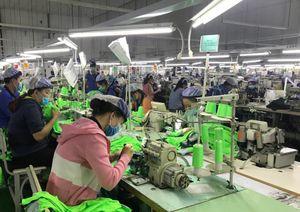 TP Hồ Chí Minh thu hút FDI đạt 6,22 tỷ đô la Mỹ