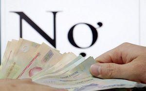 Xử lý các khoản nợ khi chuyển đổi sở hữu doanh nghiệp nhà nước