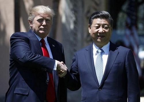 Lãnh đạo Trung - Mỹ sắp gặp nhau: Chiến tranh thương mại kết thúc hay tiếp tục?