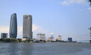 Đà Nẵng thông qua nhiều chính sách an sinh xã hội