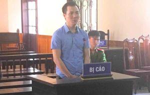 Mang gần 15kg ma túy đá từ Lào vào Việt Nam, một đối tượng lãnh án tử hình