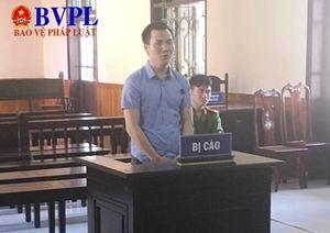 Cái kết 'đắng' khi đưa ma túy đá về Việt Nam tiêu thụ