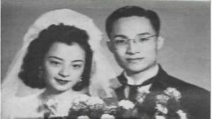 Nhà văn Kim Dung: Ba bà vợ và một mối tình