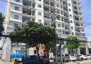 TP.HCM: Xử phạt Địa ốc Khang Gia 125 triệu đồng vì chậm bàn giao phí bảo trì chung cư