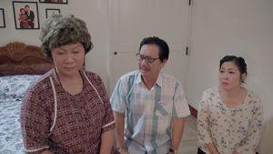 'Gạo Nếp Gạo Tẻ': Cứu Hân thoát khỏi cảnh tù tội, bà Mai quỳ xuống van xin mẹ chồng cho bán nhà
