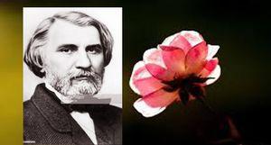 Ivan Turgenev – 200 năm nhìn lại