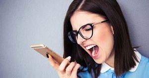 'Phát điên' vì liên tục bị các cuộc gọi tư vấn bất động sản, bảo hiểm... quấy rầy