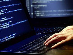 Vụ lộ thông tin thẻ thanh toán bị nghi là của Thế Giới Di Động đang được xác minh