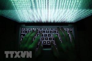 Italy ban hành đạo luật số về an ninh mạng