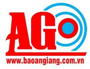 HĐND tỉnh giám sát tình hình phát triển kinh tế - xã hội tại xã Phú Hiệp