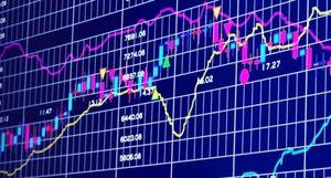 Vướng nghi vấn lộ thông tin, cổ phiếu Thế giới di động lao dốc