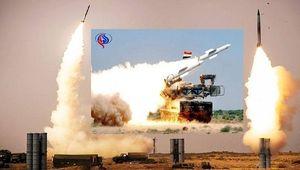 Israel sẵn sàng tấn công, S-300 chuẩn bị đón tiếp