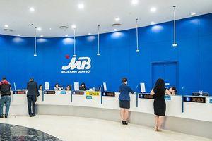 Sau Tcty Trực thăng, đến lượt MBBank triệt thoái vốn tại MBLand Holdings