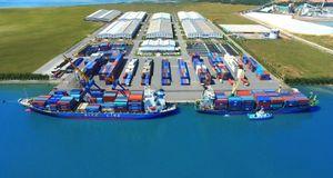 Công ty CP Ô tô Trường Hải đề nghị đầu tư Khu công nghiệp Nam Tam Anh