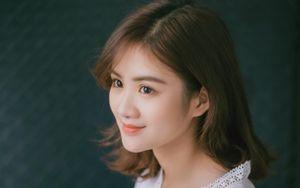 HOT: Chính thức hé lộ 40 gương mặt nữ sinh đẹp tựa minh tinh màn bạc cuộc thi Miss Hutech 2019