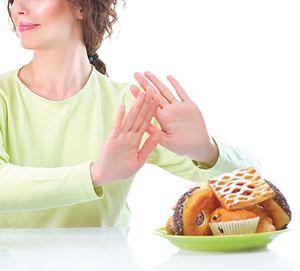 Giảm béo bằng giảm tinh bột: Nhìn đa chiều