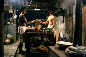 'Đảo của dân ngụ cư' tiếp tục ẵm giải thưởng điện ảnh quốc tế