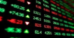 Trước giờ giao dịch 12/11: Mùa công bố KQKD khép lại, thị trường cũng chưa hết bất ổn