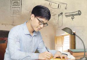 PVcomBank ra mắt sản phẩm tiền gửi 'Thắp sáng niềm tin'
