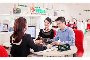 VPBank ra mắt gói sản phẩm tiết kiệm cho 2 nhóm khách hàng