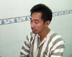 TP.HCM: Bắt đối tượng người ngoại quốc đưa ma túy từ nước ngoài vào Việt Nam tiêu thụ