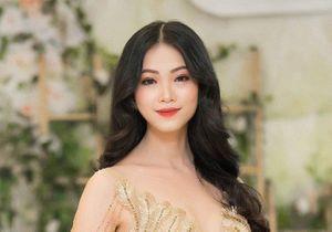 Ngôi trường Hoa hậu Trái đất Nguyễn Phương Khánh theo học có gì đặc biệt?