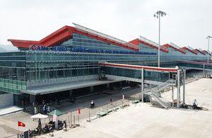 Quảng Ninh: 3 dự án giao thông lớn sẽ đưa vào hoạt động trong tháng 12