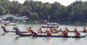 Nhiều hoạt động mừng ngày Nhà giáo Việt Nam