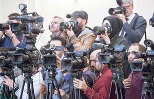 UNESCO ra mắt Cơ quan giám sát tiến trình trừng phạt những kẻ sát hại nhà báo