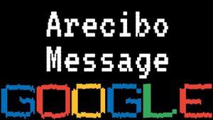 Thông điệp Arecibo là gì, liên quan thế nào đến ngoài Trái Đất?