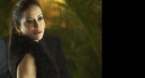 'Lạc lối' – gam màu lạ của phim giả tưởng đến từ Canada trên sóng truyền hình