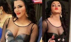 Nữ diễn viên Bollywood cáo buộc 'đối thủ' thuê đô vật hại mình