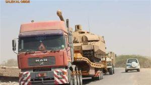 Saudi liều lĩnh điều Leclerc đối phó với Houthi