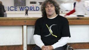 Hãng flyDubai bị tố cáo vì phân biệt đối xử với người khuyết tật