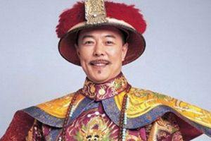 'Vua Càn Long' Trương Thiết Lâm và những bê bối tình ái không có hồi kết
