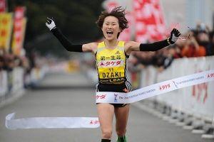 Nhiều người nổi tiếng sẽ tham dự chạy Kizuna Ekiden 2018 tại Hà Nội