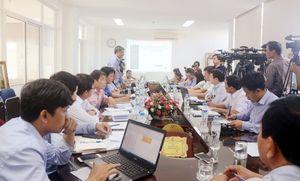 Đảm bảo an ninh năng lượng và nguồn nước cho Đà Nẵng – Quảng Nam: Cần phương án tích nước dài hơi
