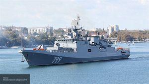 Tín hiệu mới Nga gửi cho Mỹ ở Syria