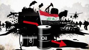 Iraq hợp lực giúp Iran chống lệnh trừng phạt của Mỹ