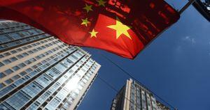 Nguy cơ về làn sóng vỡ nợ của doanh nghiệp Trung Quốc