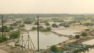 Ấn Độ: Hàng chục người thiệt mạng vì bão Gaja