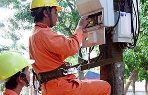Điện lực Yên Bái: An toàn lao động là yếu tố then chốt