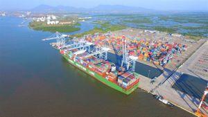 Xây cảng Trần Đề 4,1 tỷ USD: Tránh lặp lại cái sai!