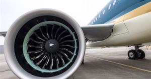 Vietnam Airlines tung 'át chủ bài' A321neo