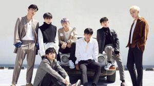 Từ 0 đến 100: iKON - Biểu tượng bước ra từ những show sống còn