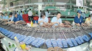 FDI firms in south gear up for CPTPP