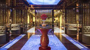 5 ngày đặc biệt thưởng thức tiệc tối kiểu Ý tại nhà hàng R&J